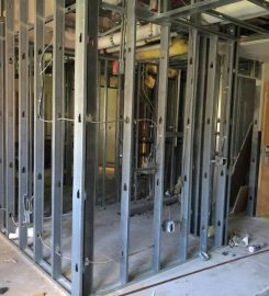 Laurel Hill Construction