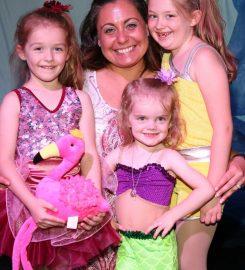 Lisa's Dance Studio