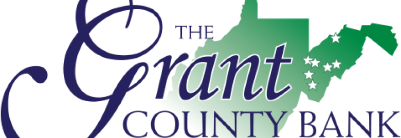 The Grant County Bank