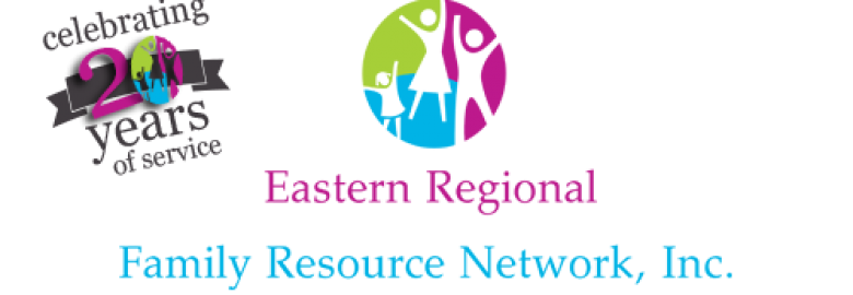 Eastern Regional Family Resource