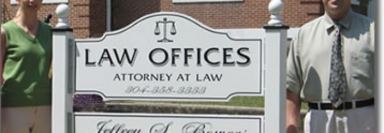 Bowers & Bowers, Attorneys at Law