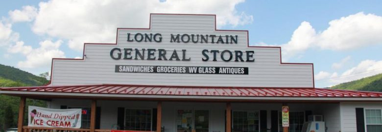 Long Mountain General Store