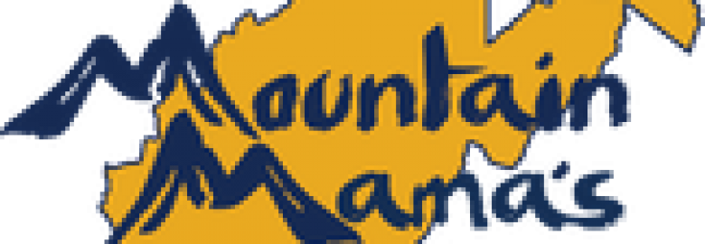 Mountain Mama's Tavern LLC