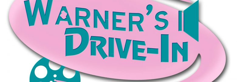 Warner's Drive In Cultural and Resource Center