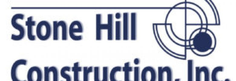 Stone Hill Construction