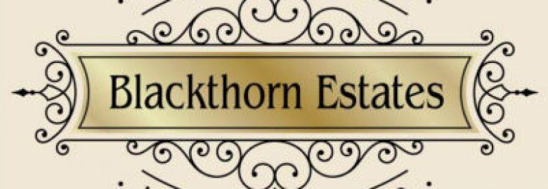 Blackthorn Estates Nursery